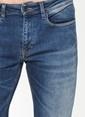 Calvin Klein Jean Pantolon   Slim Mavi
